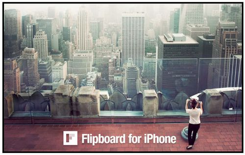 Flipboard_App_for_iPhone