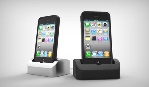 Elevation_Dock_for_iPhone
