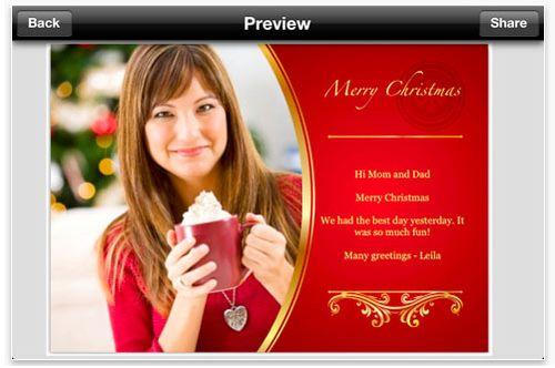 Christmas_Card_App