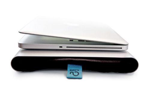 Macbook_portable_desk_case