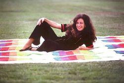 Myra_Burg_1983
