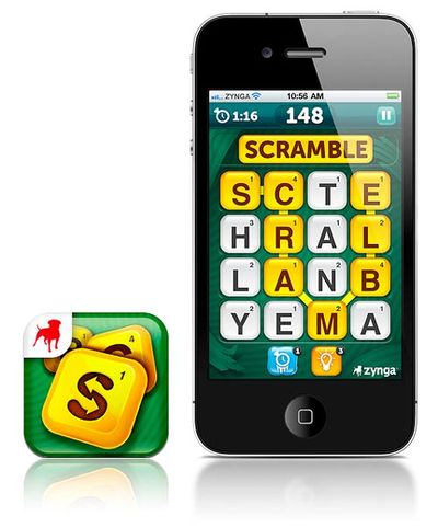 Scramble_With_Friends_iPhone_app