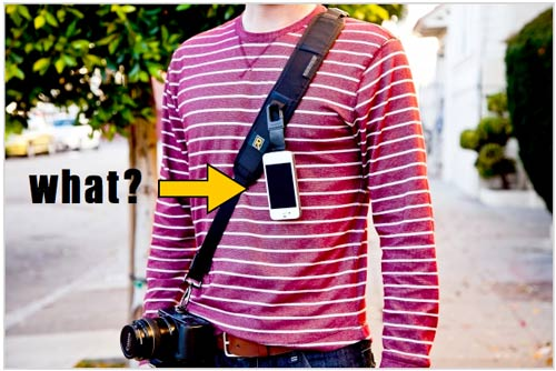 IPhone_Hipster_wear