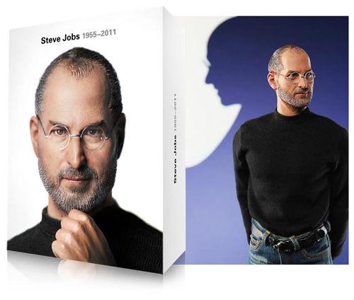 Steve_Jobs_Action_Figure_2012