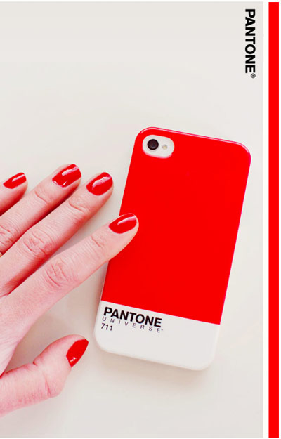 Pantone_iPhone_4_case