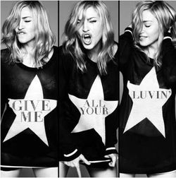 Madonna_Give_Me_all_your_Luvin