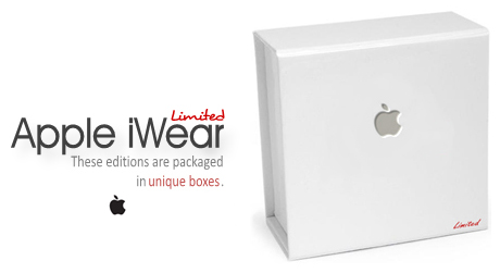 Apple-iwear-limited_box