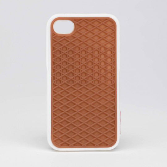 Vans_waffle_sole_iphone_case_3