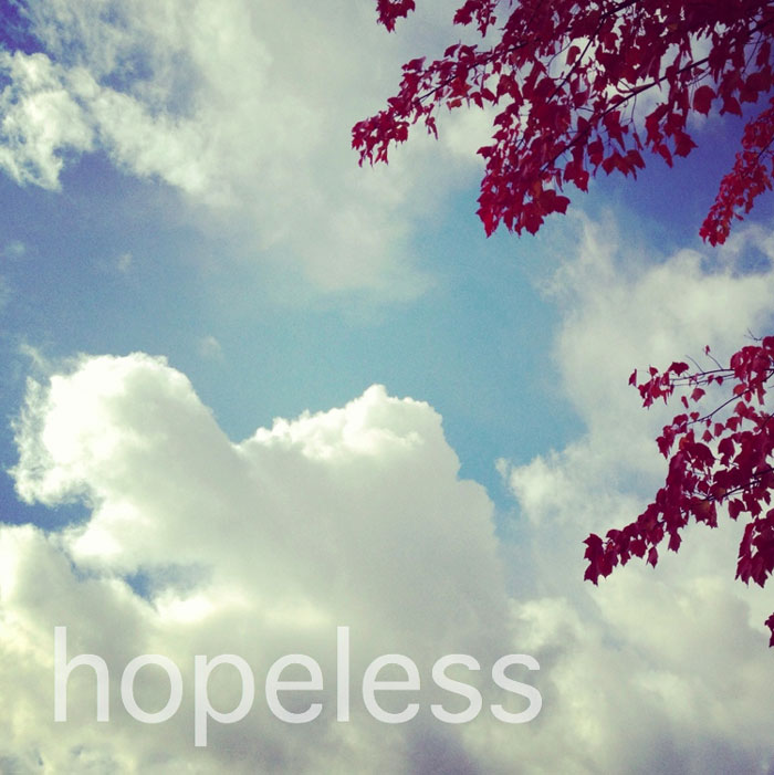 Hopeless_by_Ray_Basile