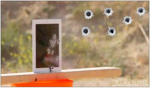 New_iPad_vs_Assault_Rifle