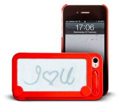 IFoolish_Magna_Doodle_iPhone_Case