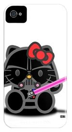 Darth_Kitty_iPhone_Case