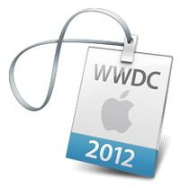 WWDC_2012_Badge