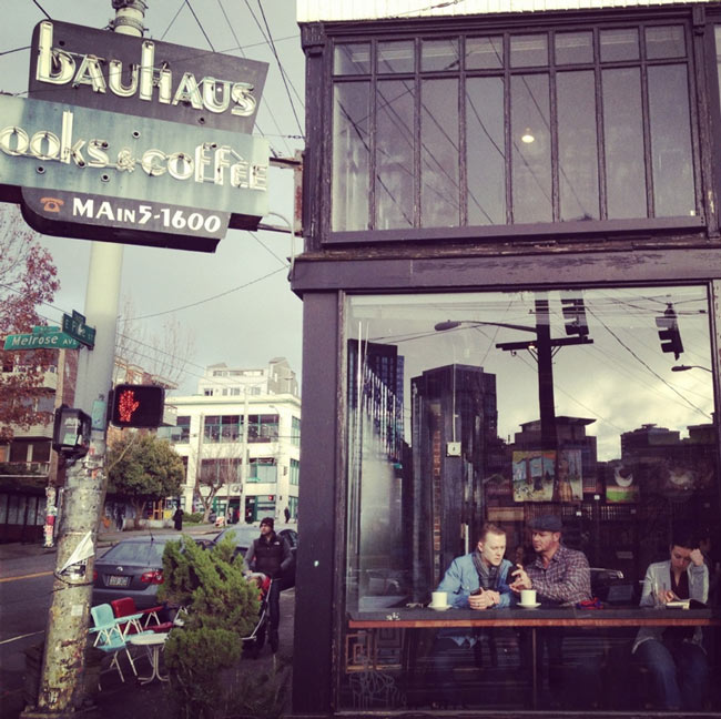 Bauhaus_Books_and_Coffee_Seattle