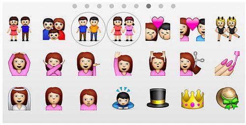 Gay_Lesbian_iOS6_Emoticons