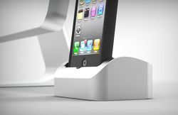 IPhone_Elevation_Dock