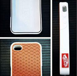 Vans_Waffle_Sole_iPhone_4_case