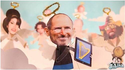 Steve_Jobs_Jib_Jab_2011