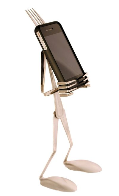 IFork_iPhone_Stand_2012