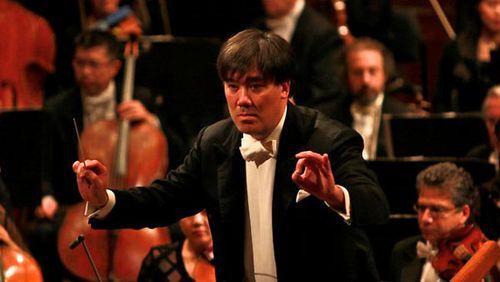 Alan_Gilbert_New_York_Philharmonic