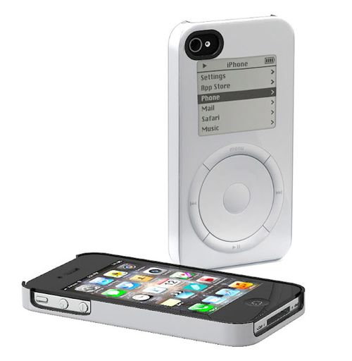 Retro_iPod_iPhone_case
