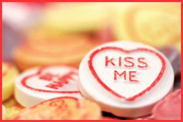 Valentine's_Day_Haiku