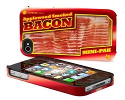 Smoked_Bacon_iPhone_case