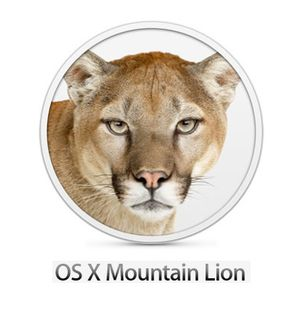 OS_X_Mountain_Lion