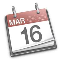 ICal_March_16_iPad_3