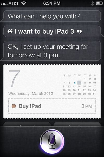 Siri_iPad_3_Meeting