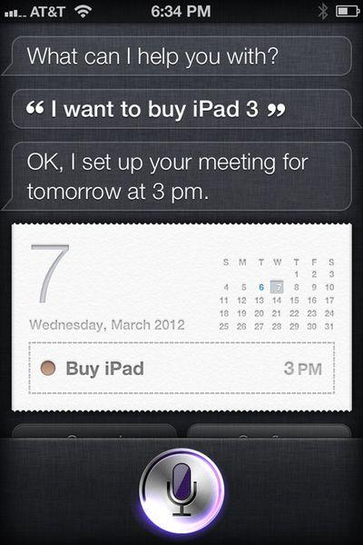 Siri_iPad_3_Meeting