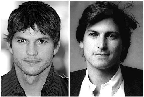 Ashton_Kutcher_to_Play_Steve_Jobs