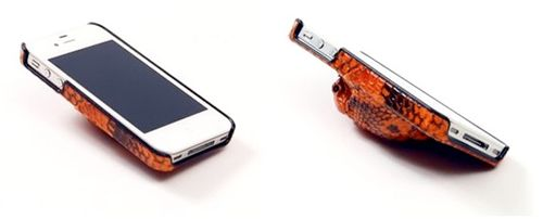 IPhone_Cobra_Case_stand