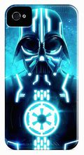 Tron_Vader_iPhone_Case