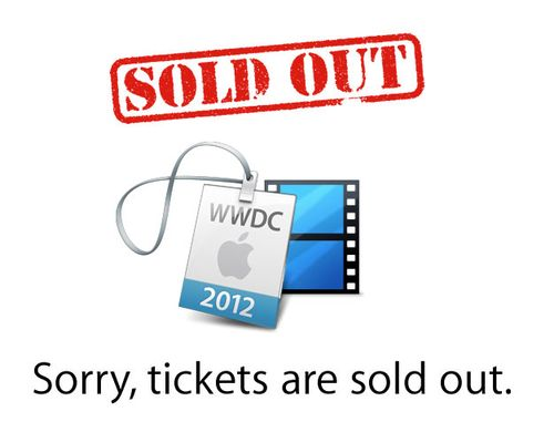Apple_WWDC_2012_Sold_Out