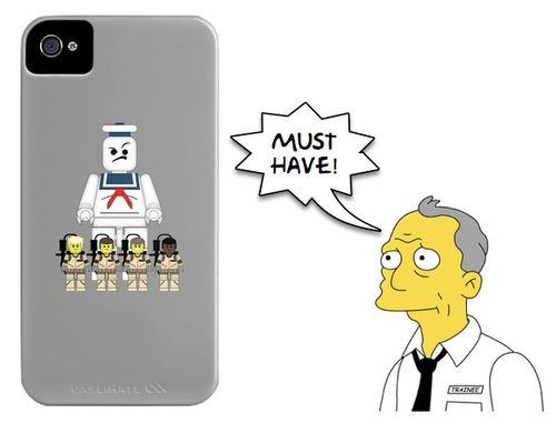 Lego_Ghostbusters_iPhone_Case