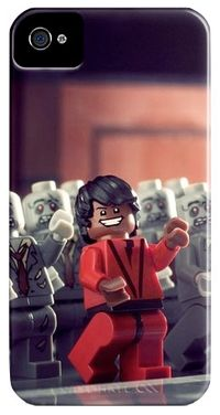 This_Is_Thriller_Lego_iPhone_4_Case