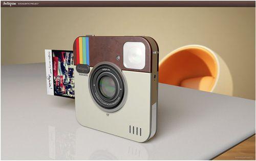 Socialmatic_Instagram_Camer