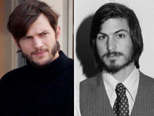Ashton_Kutcher_Jobs_Film
