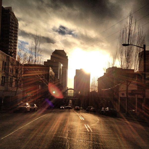 Seattle_sky
