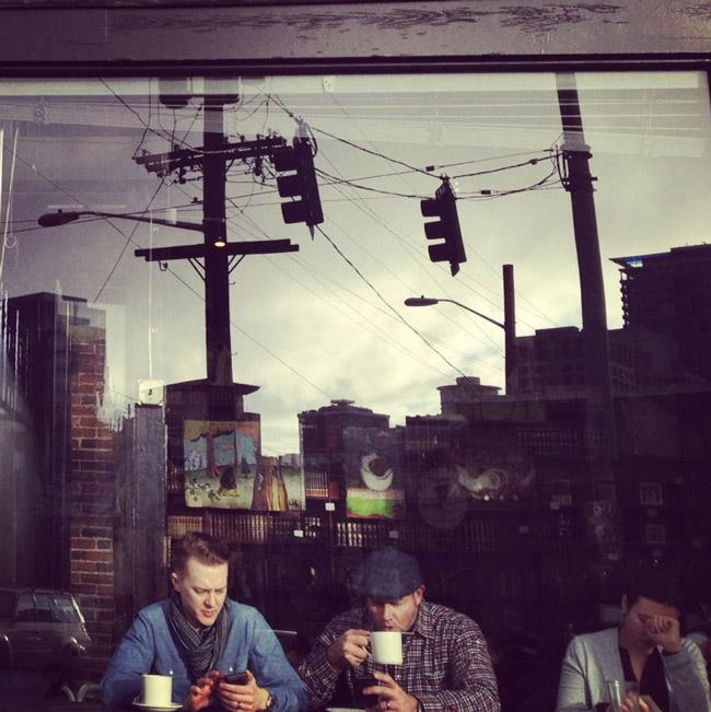 Coffee_House_Still_Life