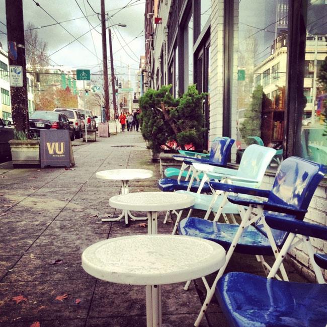 Bauhaus_Coffee_Seattle