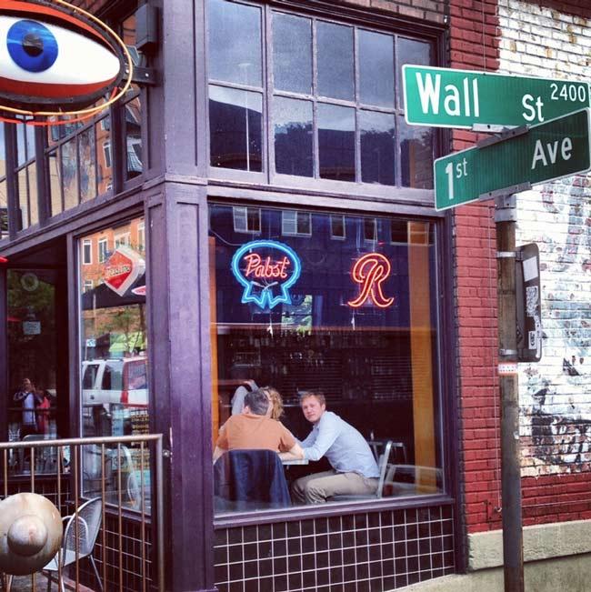 Cyclops_Cafe_Lounge_Seattle