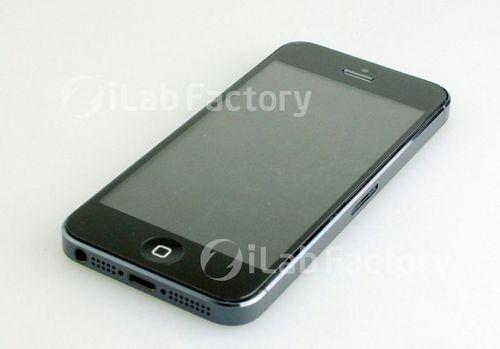 New_iPhone_5_Photos