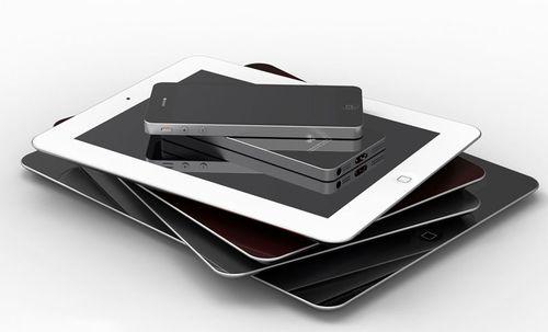 IPhone_5_iPad_Mini_anastasiadis