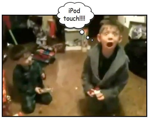 IPod_touch_kid_freaks_out