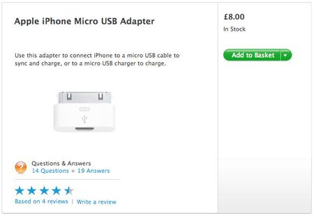 Apple_iPhone_Micro_USB_Adapter