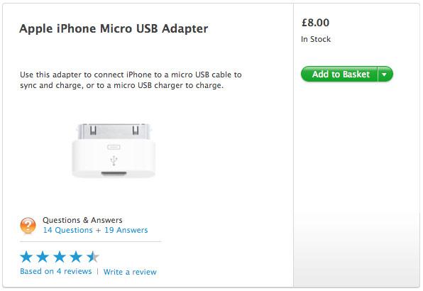 Apple_iPhone_Micro_USB_Adapter