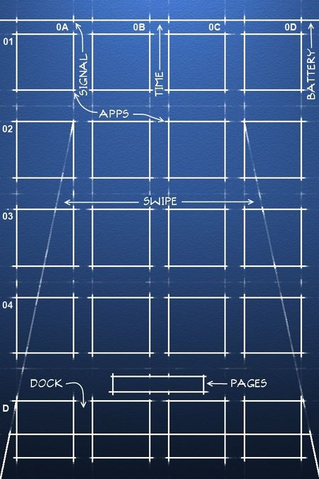 IPhone_blueprint_wallpaper