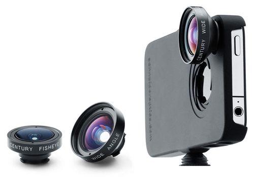 IPro_Lens_System_Schneider_Optics